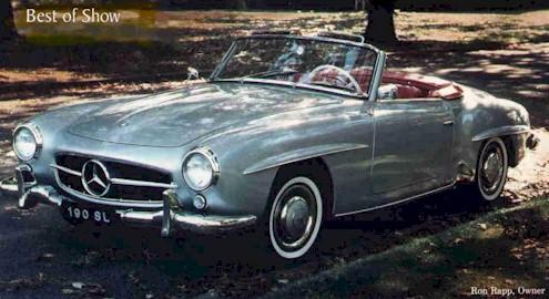 190sl parts mercedes 404 1963 mercedes 190sl wiring harness #24