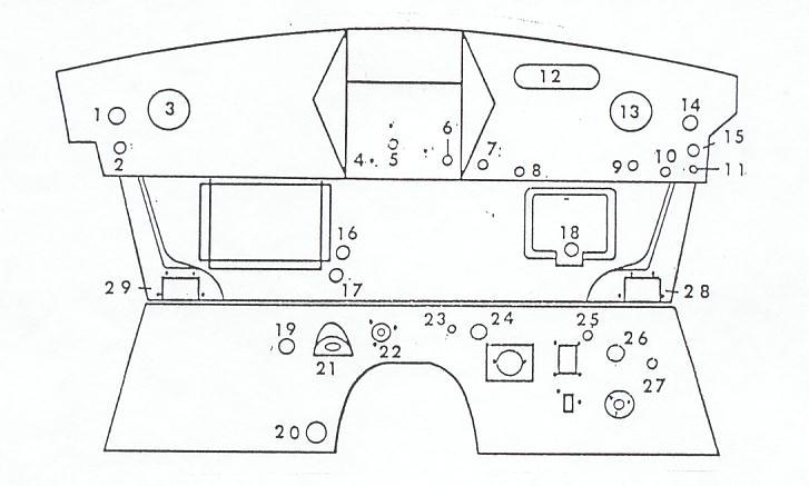 190sl parts catalog sl autohaus 1963 mercedes mercedes 190sl wiring harness #28