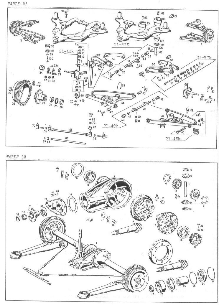 Mercedes benz parts catalog for Mercedes benz part catalog
